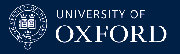 The Chancellor, the Masters and the Scholars of the University of Oxford (UOXF) /UK