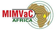 MIMVaC-AFRICA Logo