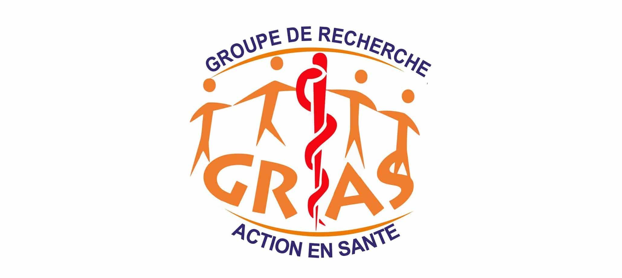 Groupe de Recherche Action en Santé (GRAS)/Burkina Faso